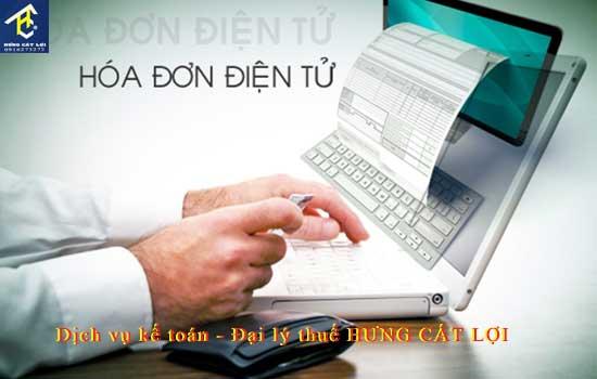 hóa đơn điện tử 0916273272
