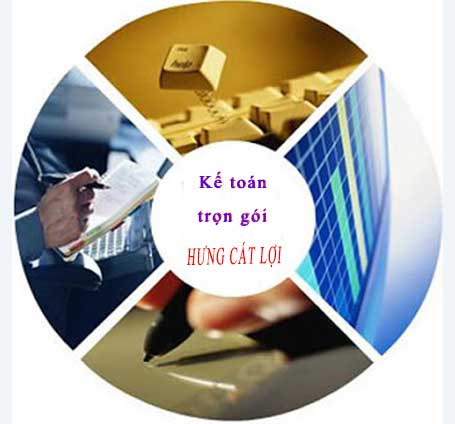 dịch vụ kế toán trọn gói 0916273272